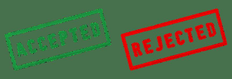 Statut de déchet économie circulaire