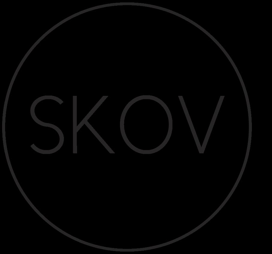 Skov Avocats